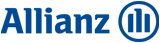 Allianz AG